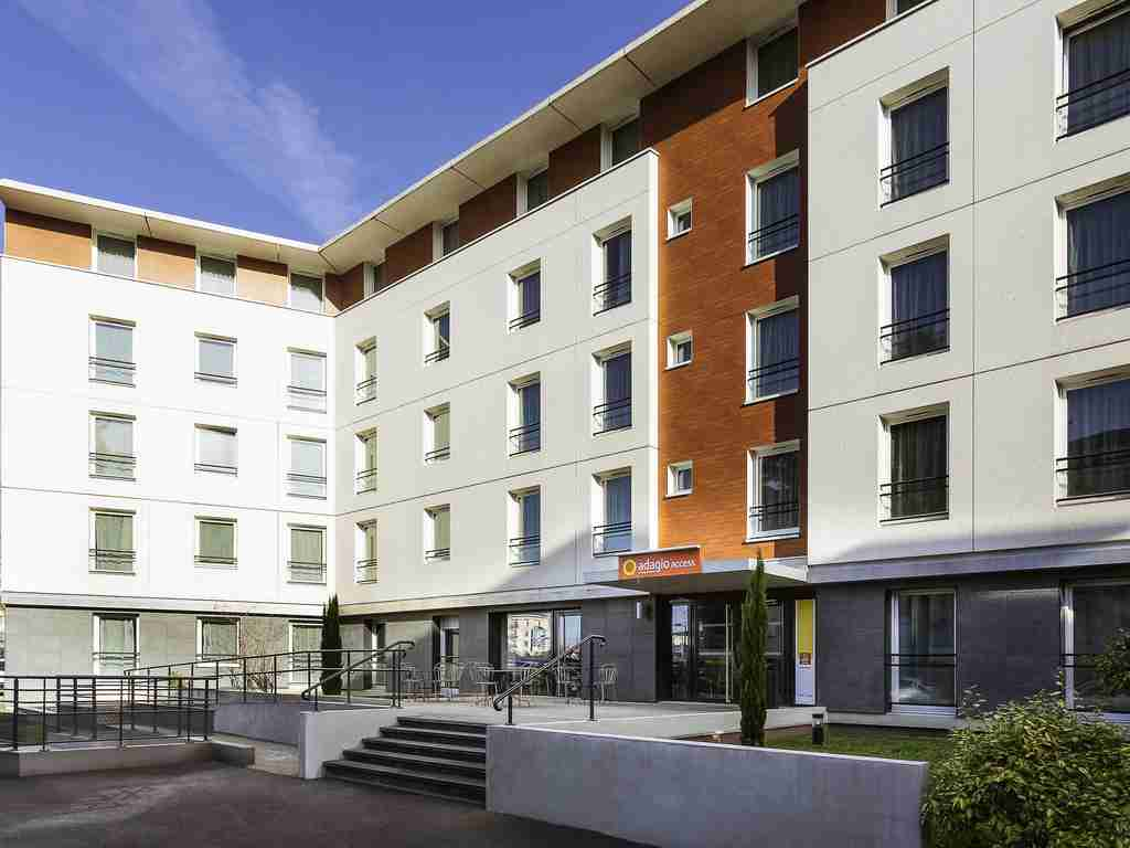 hotel-seminaire-orleans
