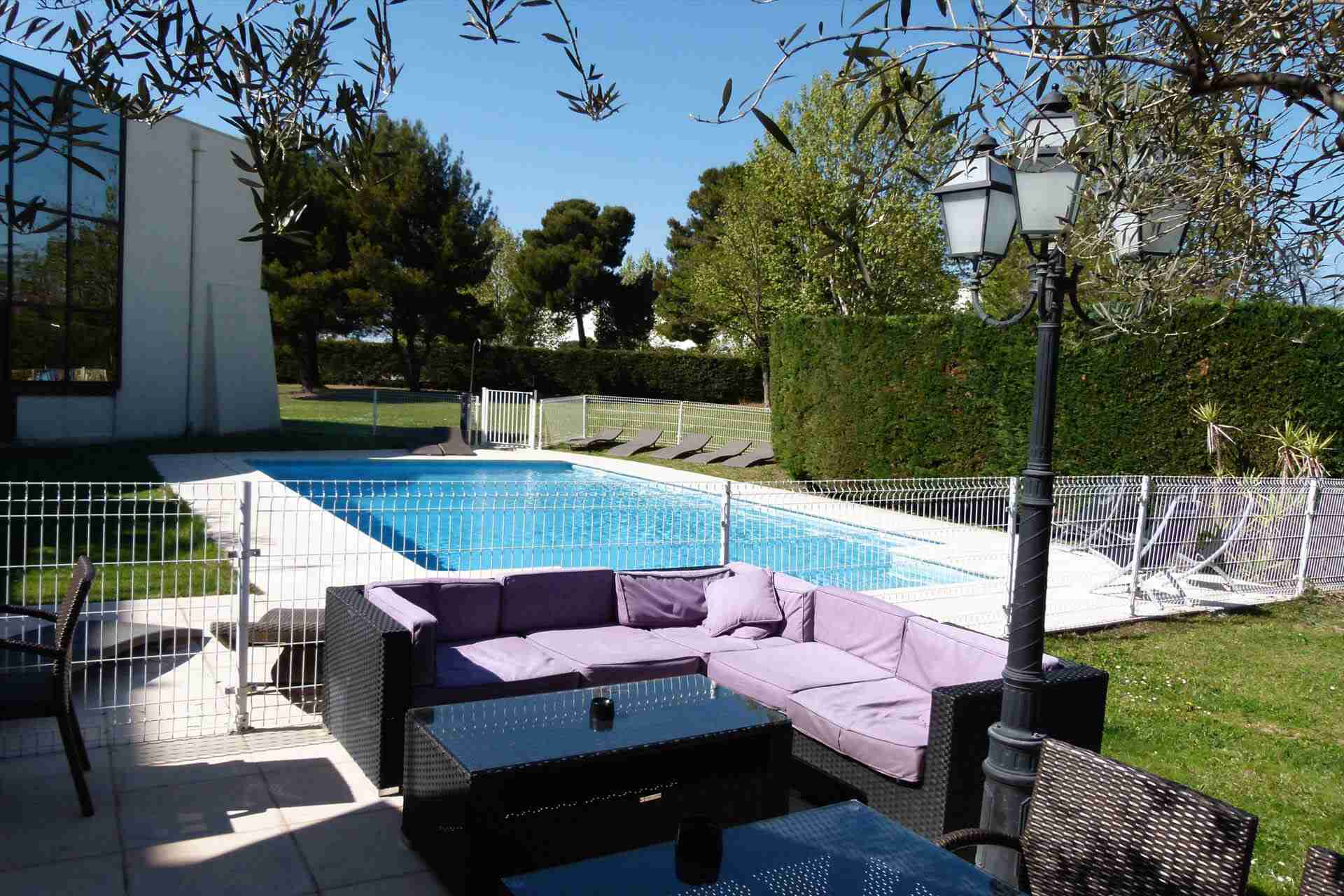 hotel-seminaire-languedoc-roussillon
